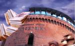 Провальная реставрация. Почему до памятников не дошли 1,7 млрд рублей