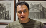 Архитектор Максим Атаянц — об уроках истории и моде на неоклассику