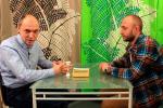 Нужна ли Новосибирску пешеходная Ленина: Тайга.тайм