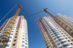 Москва ограничит жилищное строительство на присоединенных территориях