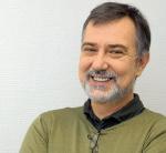"""Студия Николая Белоусова и Натальи Кузьминой """"Чувство дерева"""""""