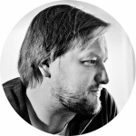 Вадим Кондрашев: «Частная архитектура также является неким актом живописи – представляет портрет клиента»
