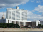 Правительство России утвердило принципы благоустройства городов