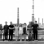 Финалисты конкурса на метро: MAParchitects