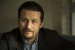 Свят Мурунов, урбанист: «Вы слишком много ждете от власти, а должны ждать от себя»