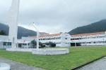 В Будве и Петроваце введен мораторий на жилищное строительство в центре