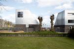 Над благоустройством площади Азатлык в Челнах будет работать архитектурное бюро из Голландии