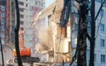 Снос пятиэтажек обойдется московскому бюджету в 2,5–3 трлн руб.