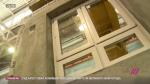 Подмосковное гетто за МКАДом: зачем иностранные архитекторы строят путинки вместо хрущевок