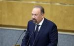 Минстрой изменит законодательство ради сноса пятиэтажек в Москве