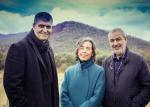 Трое из Каталонии