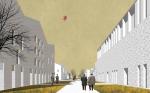 Два комплекса для Петербурга