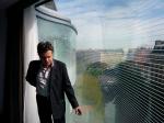 Кристиан де Портзампарк: «Никто кроме архитектора не способен решить проблемы современного города»