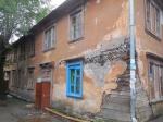 «Это — комедия». В УПН прокомментировали планы властей Екатеринбурга о сносе хрущёвок