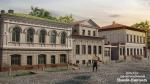Архитекторы восстанавливают облик дореволюционного Нижнего Новгорода