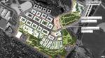 В составе Медкластера Сколково спроектирован апарт-отель
