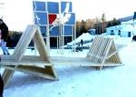 Студент ИРНИТУ Даниил Сотников – автор лучшего проекта архитектурного фестиваля «АрхБухта»