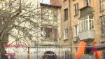 «Нас продают, как крепостных с землей»: как жители пятиэтажек планируют защищать свои дома от сноса