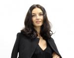 Екатерина Грень: «Архитектура – это пазл из ограничений и задач»