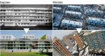 Об ответственности архитекторов