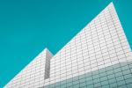 Гнуть линию: лучшие снимки минималистической архитектуры