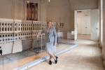 «Мне просто обидно за Музей архитектуры»