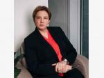 Новый директор музея архитектуры Елизавета Лихачева: «Шума я еще наделаю»