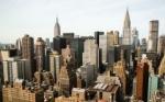 В центре Манхэттена построят небоскреб по проекту архбюро Захи Хадид