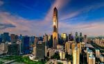 В Китае построят четвертое по высоте здание мира