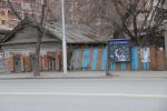 В Самаре вдоль гостевых маршрутов облагородят заборы и возведут фальшфасады