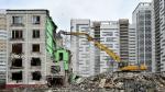 ПИК превратит Москву в аналог западноевропейских гетто