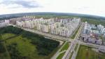 Стратегия пространственного развития: каким будет будущее России?