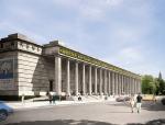 Должен ли немецкий музей скрывать нацистское прошлое
