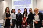Уверенность и конкурсы: молодым людям рассказали, как стать успешными архитекторами
