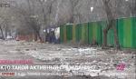 Воздержавшихся не будет: как система «Активный гражданин» решит судьбу хрущевок за москвичей