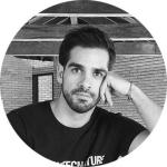 Клэй Родригес: «Люди забывают о качестве, которое архитектор способен предоставить»