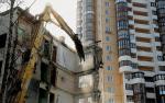Закон о сносе пятиэтажек как тайный план по формированию гражданского общества
