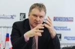 Чиновник, отвечающий за культурное наследие Южного Урала, закатил истерику журналистам