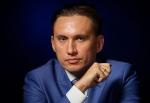 Алмаз Кучембаев: «ПЗЗ и Генплан нельзя отдавать на ручное управление»