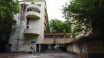 Реставрация дома Наркомфина в Москве начнется в мае