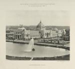 Пакгаузы Нижнего Новгорода превратят в музей