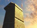 """Виталий Желанов о запрете на строительство зданий выше 10 этажей: """"В любом случае, это должно носить рекомендательный характер"""""""