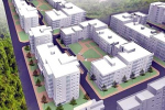 До конца года в Ростове может появиться первая территория комплексного развития