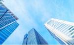 Закон об архитектурной деятельности: есть ли риск его «заболтать»?