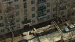 Хрущевки в Москве заменят экспериментальные деревянные дома