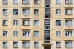 Мария Элькина о сносе пятиэтажек: «Нас ждет больше пробок и меньше зелени»