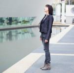 Элиза Поли: «Мы пытаемся приручить бетонного дикого городского зверя»