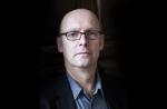 Кор Вагенаар: «История – это не про прошлое»
