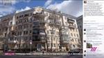 Репрессии «сталинок»: как под реновацию попадают престижные дома