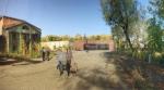 Архитектор представил концепцию реновации Барнаульского сереброплавильного завода